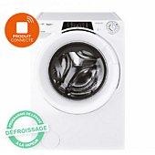 Lave linge hublot Candy RO14116DWMCE/1-S