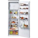 Réfrigérateur 1 porte encastrable Candy  CFBO3550E/N