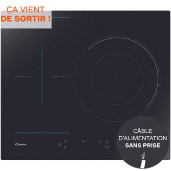 Candy CTP634B3/4U