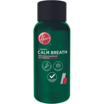 Hoover H-ESSENCE - CALM BREATH - APF9