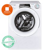 Lave linge hublot Candy RO14146DWMCE/1-S