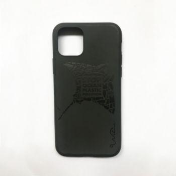 Wilma iPhone 11 Pro Recyclée noir