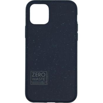 Wilma iPhone 12/12 Pro Essential bleu