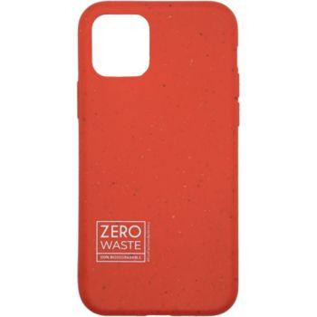Wilma iPhone 12/12 Pro Essential rouge