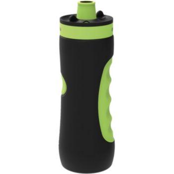 Quokka Sport sweat citron vert 680 ml