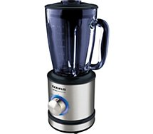 Blender Taurus Optima Magnum 1200 - 1.75 l
