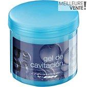 Gel Tecnovita By Bh Gel de cavitation 500ml