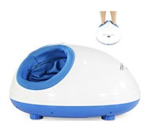 Masseur pieds Tecnovita By Bh Feet Care