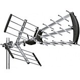 Antenne extérieure Astrell Antenne UHF Trinappe 20 dB