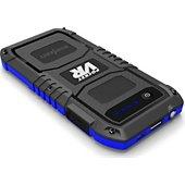 Démarreur de batterie Minibatt Demarreur Pocket VR  - 4000 mAh