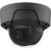 Caméra de sécurité Safire Caméra IP dôme POE H265 2Mpx couleur ant