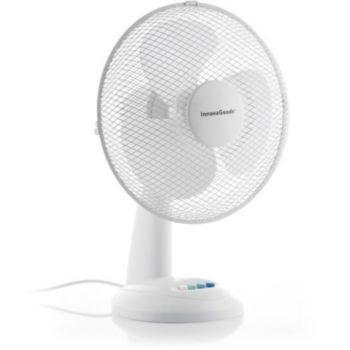 Innovagoods V0101155