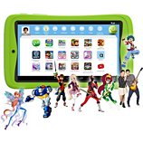 Tablette Kurio  Gulli 7'' Connect C18152