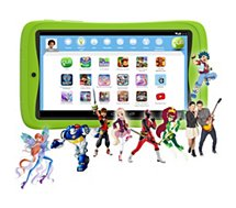 Tablette Kurio Gulli 7'' Connect