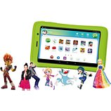 Tablette Kurio  Gulli 7'' Connect2 C19112