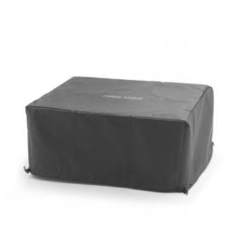 Forge Adour H 920 pour plancha Premium 75