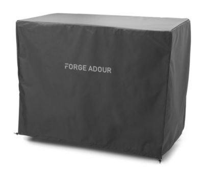 Housse plancha Forge Adour H 940 pour Chariot Modern 75
