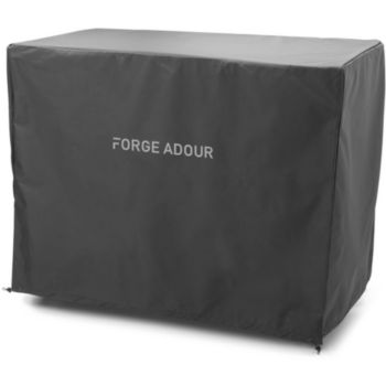 Forge Adour H 940 pour Chariot Modern 75