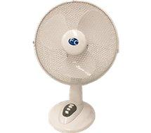 Ventilateur Family Care  FCVT-0014