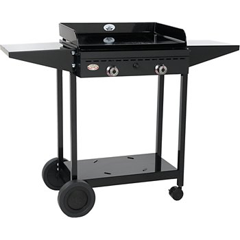 forge adour chi f 600 pour iberica 600 sukaldea600 accessoire barbecue plancha boulanger. Black Bedroom Furniture Sets. Home Design Ideas