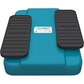 Stimulateur circulatoire Happylegs machine à marcher assis