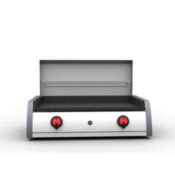 plancha gaz simogas nova rec boulanger. Black Bedroom Furniture Sets. Home Design Ideas
