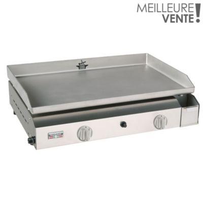 Plancha gaz happy achat boulanger - Meilleure plancha gaz ...