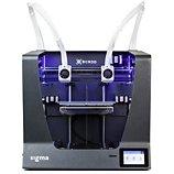 Imprimante 3D Bcn3d  Sigma R17