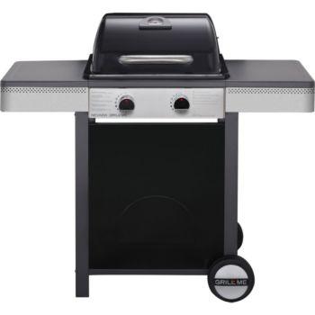 grill me nevada barbecue gaz boulanger. Black Bedroom Furniture Sets. Home Design Ideas