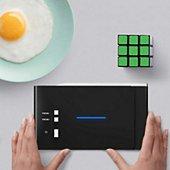 Vidéoprojecteur portable Cocar le projecteur de poche