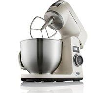 Robot pâtissier Beko  KMD3102W ProVitality