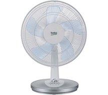Ventilateur Beko EFT5100W