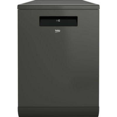 Location Lave vaisselle BEKO AutoDose DENBO44GDOS