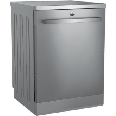 Location Lave vaisselle 60 cm Beko DEN263B20X