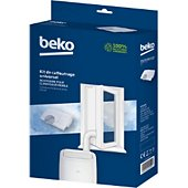 Kit d'évacuation Beko KITCLIM
