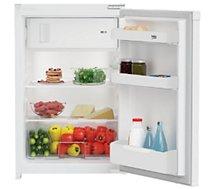Mini réfrigérateur Beko  B1753HCN 54 cm  MinFrost