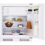 Mini réfrigérateur Beko  BU1153HCN  107 L