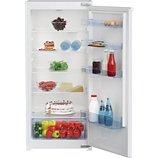 Réfrigérateur 1 porte encastrable Beko  BLSA310M3SN 54 cm