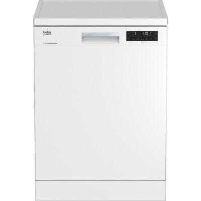 Location Lave vaisselle Beko DFN26420WAD AutoDose
