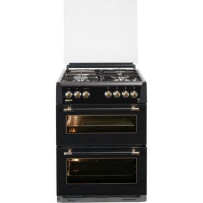 cuisini re mixte l 39 achat malin boulanger. Black Bedroom Furniture Sets. Home Design Ideas