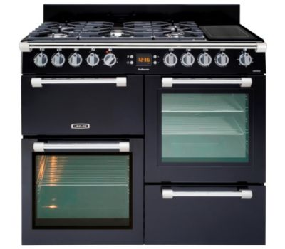 Pack leisure ck100f324k boulanger - Piano de cuisson leisure ...