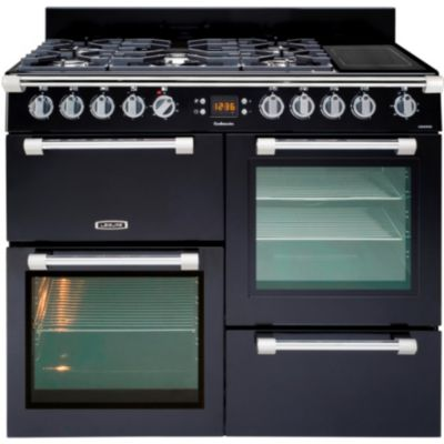 Location Piano de cuisson LEISURE CK100F324K