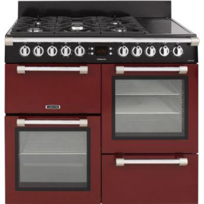 piano de cuisson livraison et installation offertes boulanger. Black Bedroom Furniture Sets. Home Design Ideas