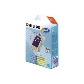 Philips FC 8021