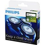 Tête de rasoir Philips  classique HQ56/50