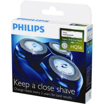 Philips classique HQ56/50