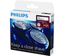 Tête de rasage Philips classique HQ9/50