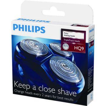 Philips classique HQ9/50