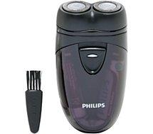 Rasoir électrique Philips PQ208/17