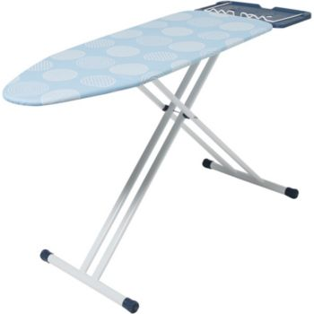 table repasser philips gc220 5 easy6 boulanger. Black Bedroom Furniture Sets. Home Design Ideas